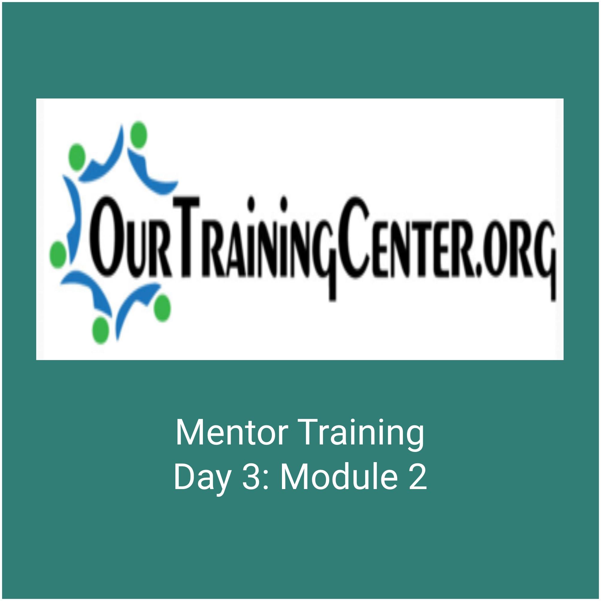 OTC Mentor D3M2.jpg