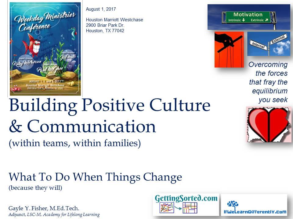 2017_Presbyterian_Building_Positive_Culture_Comm_08_01_17.jpg