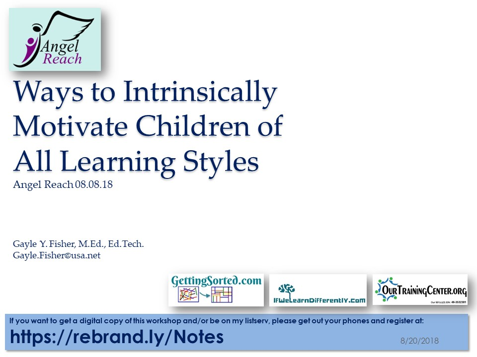 Angel_Reach_08_08_18_Ways_to_Intrinsically_Motivate_Children_All_Learning_Styles_BU.jpg