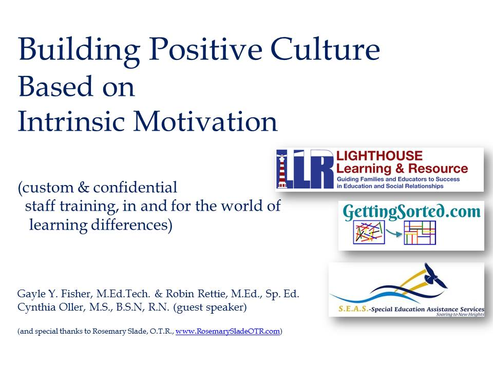 Building_Positive_Culture_Based_on_Intrinsic_Motivation_GYF_RR_12_05_15.jpg