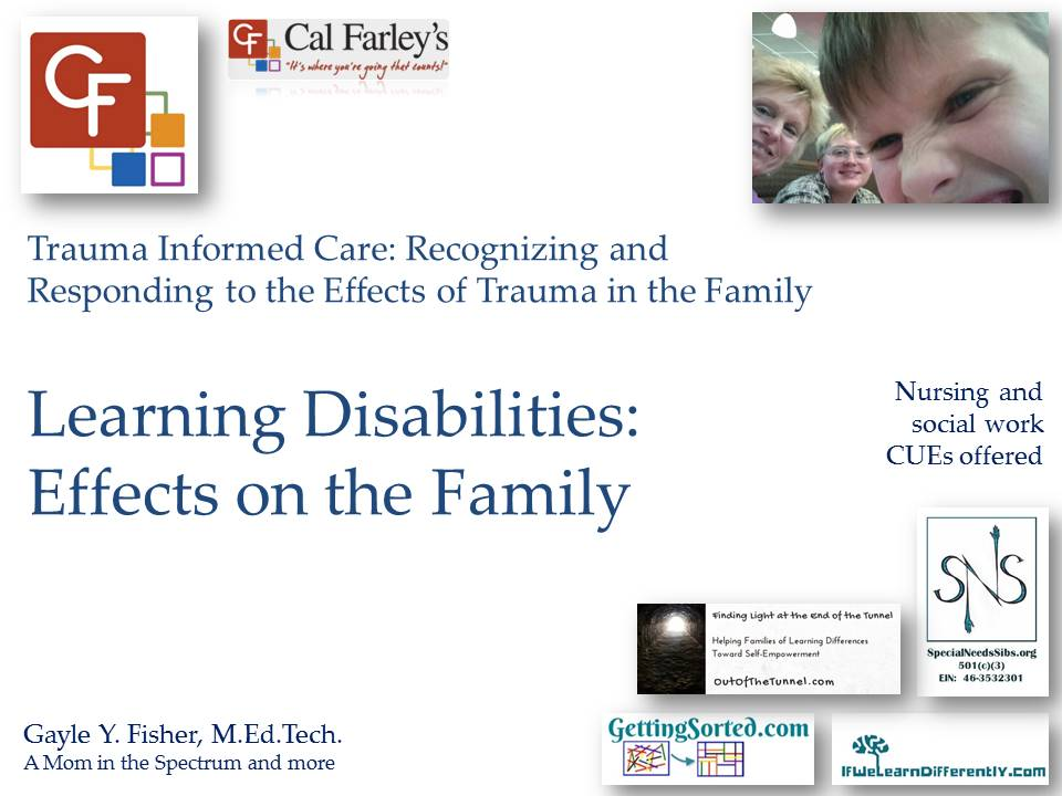 CCMC_Cal_Farley_Trauma_Learning_Disabilities_Effects_on_the_Family_02_24_17.jpg