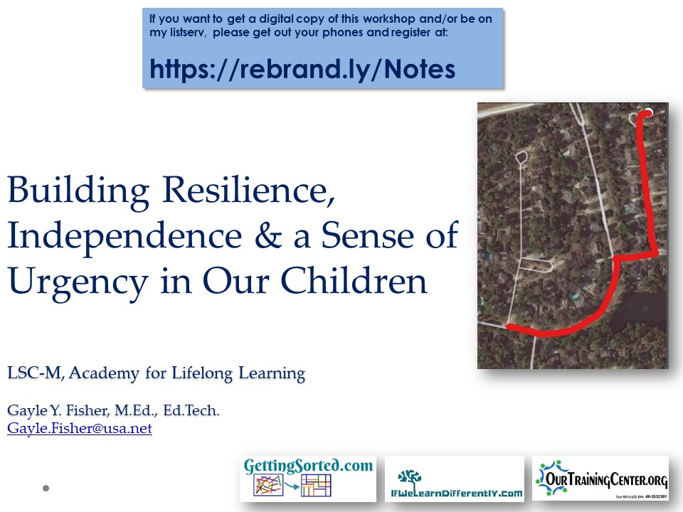 Building_Resilience_Independence_and_Sense_of_Urgency_in_our_Children_TUC_Fall_2018_BU.jpg