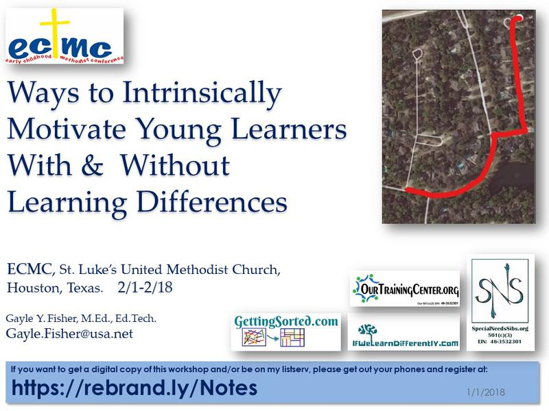 ECMC_02_01_18_and_02_02_18_Ways_to_Intrinsically_Motivate_Young_Learners_With_Without_Learning_Differences.jpg