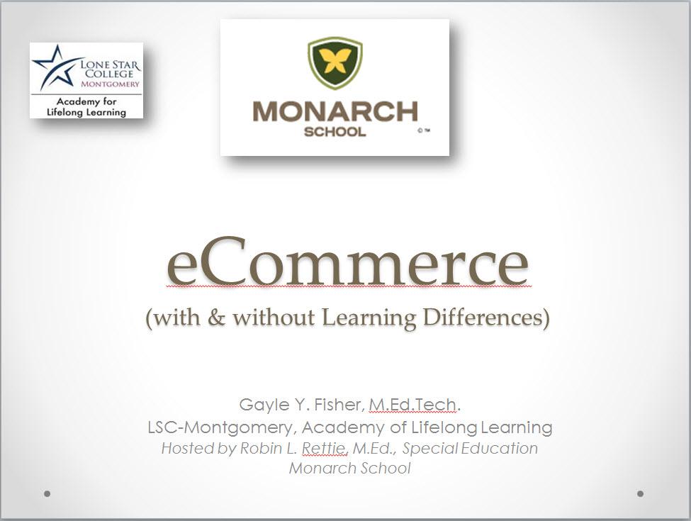 eCommerce_Cover.jpg