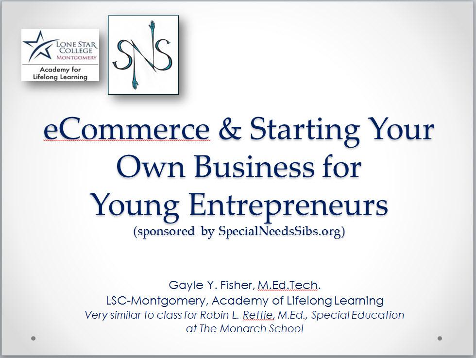 eCommerce_Entrepreneurs.jpg