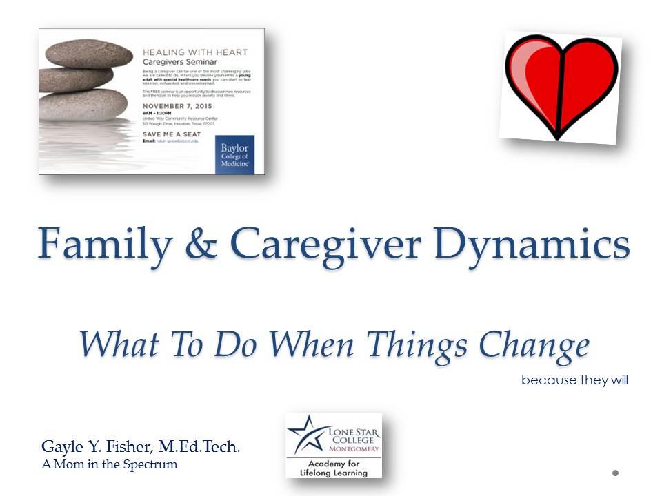 Family_Caregiver_Dynamics_Baylor_11.07.15_1st_page.jpg