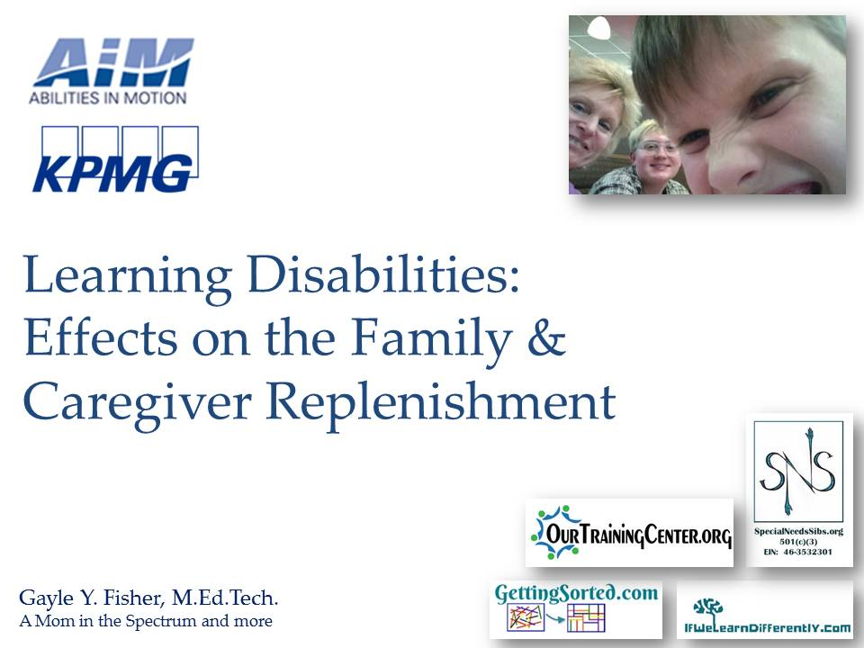 Learning_Disabilities_Effects_on_the_Family_Caretaker_Replenishment_04_26_17_KPMG.jpg