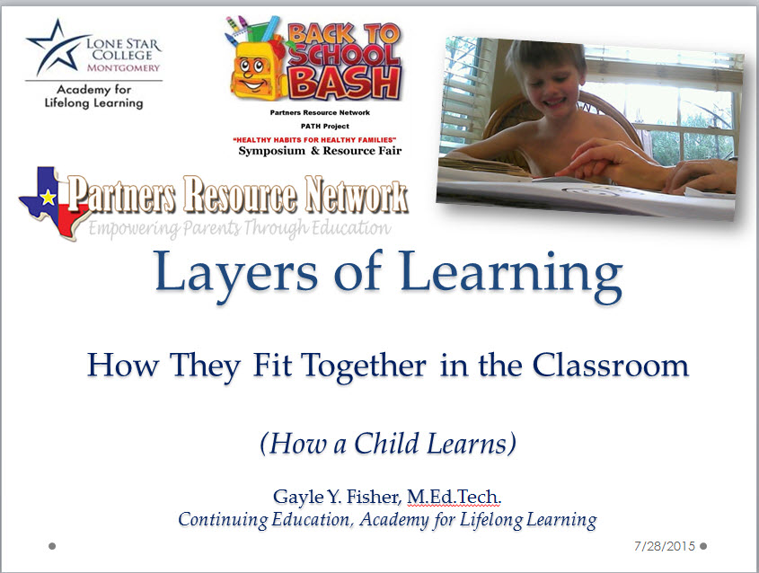 Layers_of_Learning_cover.jpg
