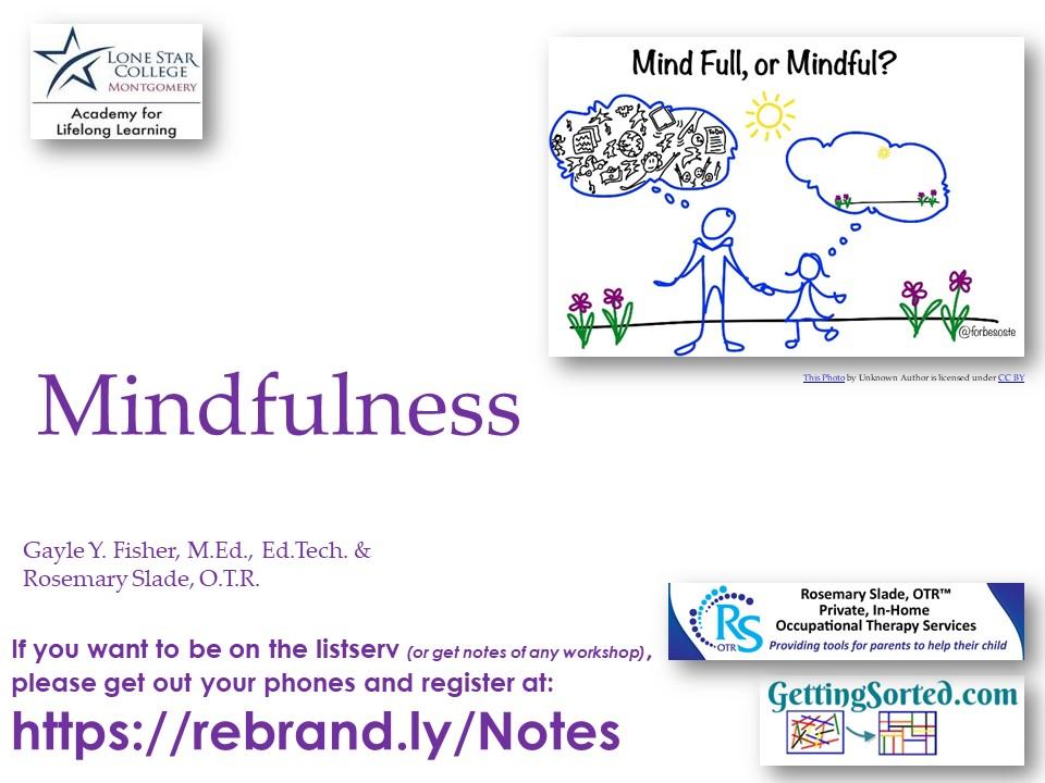 Mindfulness_TUC_10_02_17_.jpg