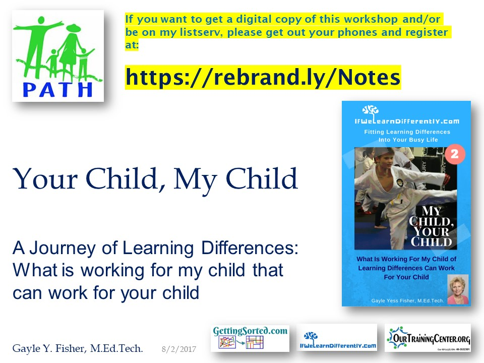 My_Child_Your_Child_PATH_Symposium_College_Station_09_17.jpg