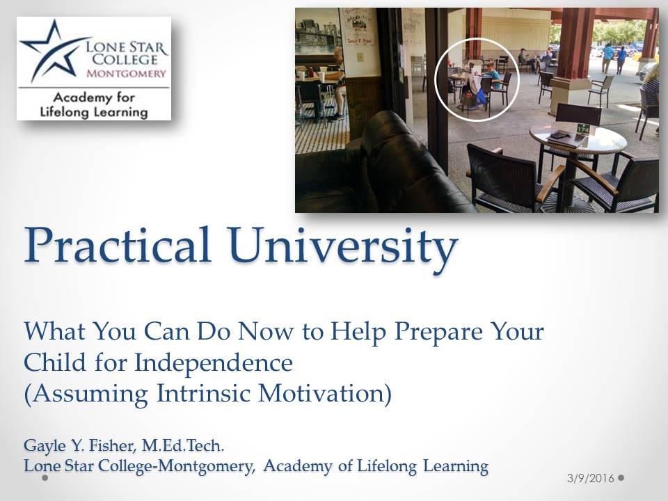 Practical_University_TUC_03_09_16_.jpg