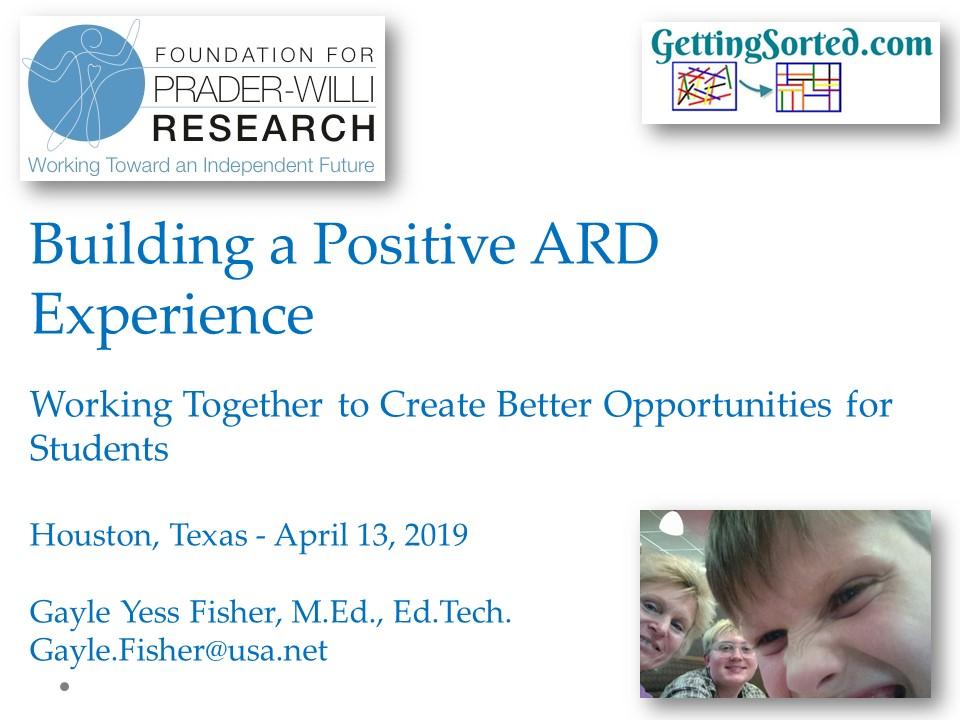 Prader_Willi_2019_Building_a_Positive_ARD_Experience_04_13_19.jpg