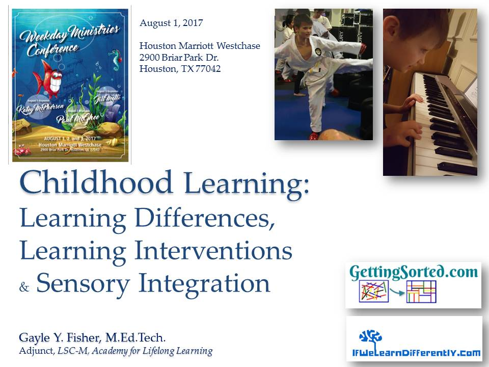 Presbyterian_Childhood_Learning_LDiff_LI_SI_08_01_2017.jpg