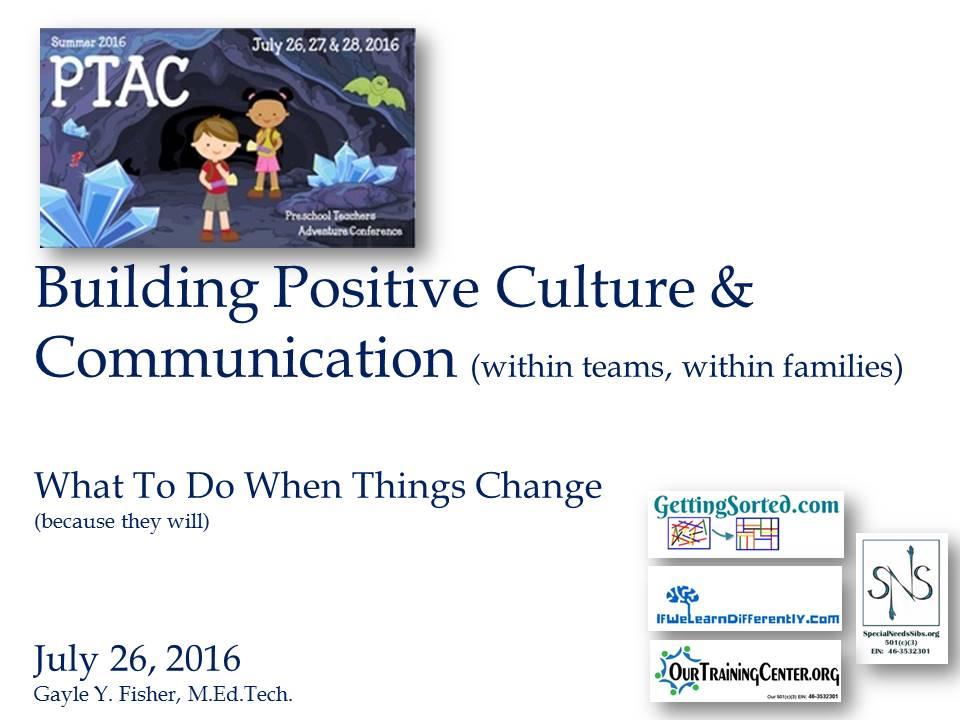 PTAC_Building_Positive_Culture___Communication_07_26_16.jpg