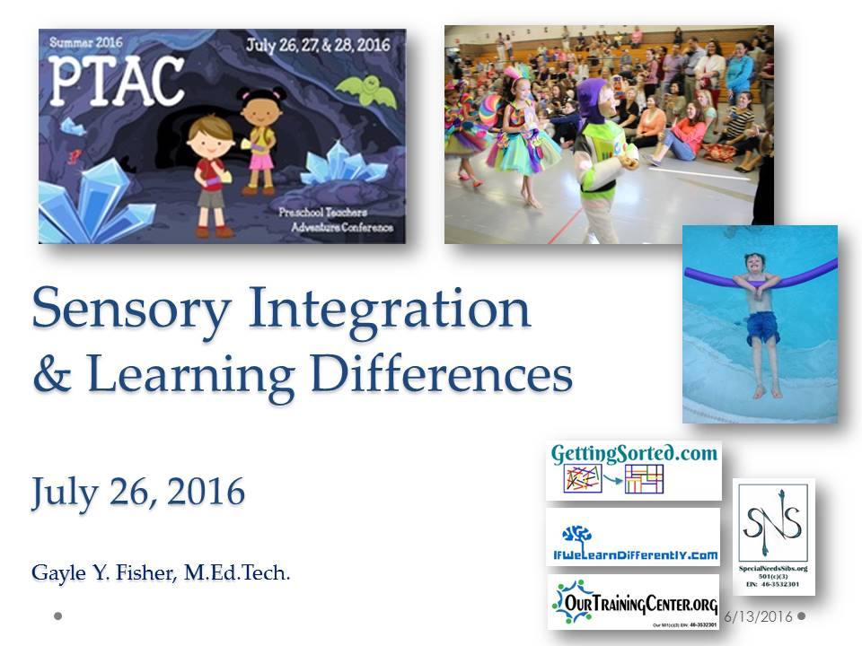 PTAC_Sensory_Integration_and_Learning_Differences_07_26_16.jpg