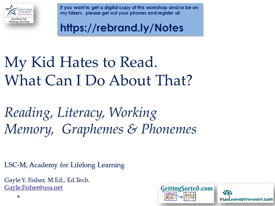 Reading_Literacy_Graphemes_Phonemes.jpg