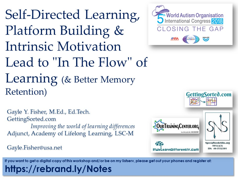 SDL_Platform_Building__IM__ITF_Learning_WAO_11_13_18.jpg