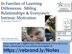 Siblings_and_Intrinsic_Motivation_TUC_04_17_17_thumb.jpg