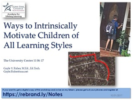 Ways_to_Intrinsically_Motivate_Children_All_Learning_Styles_TUC_11_06_17_thumb.jpg