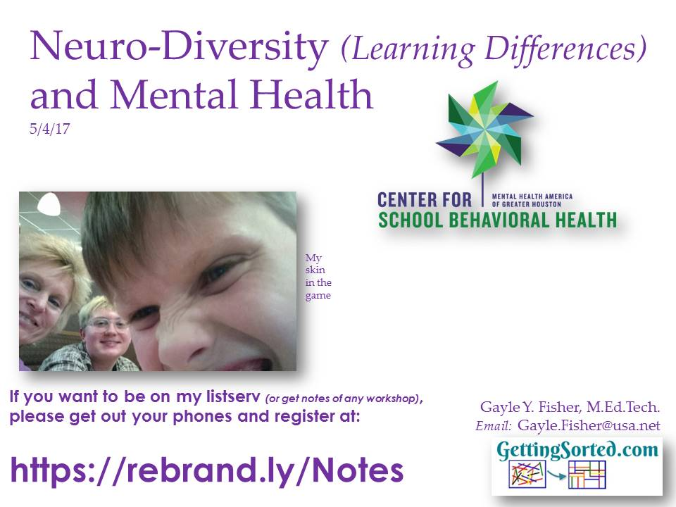 Neuro_Diversity_Learning_Differences_and_Mental_Health_05_04_17_CforSBHI.jpg