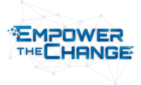 EmpowerTheChange-Logo1-copy-2.png