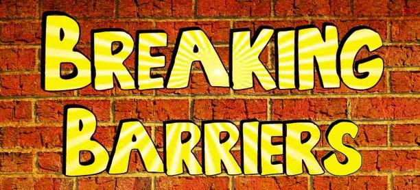 BREAKING BARRIERS 2016 (2).jpg