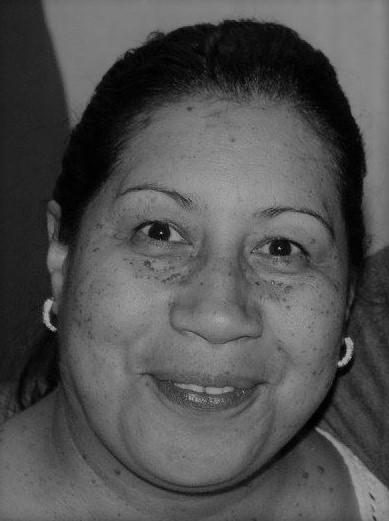 Evelyn Amezquita Mann BW.jpg
