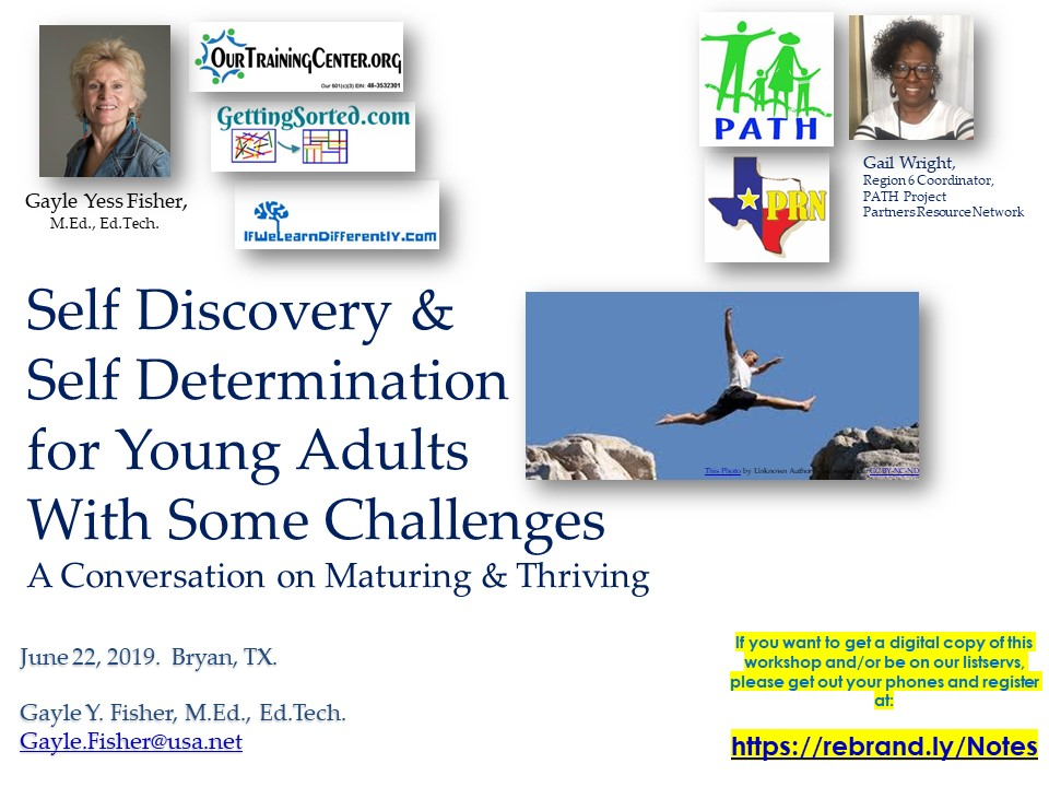 PATH PRN 06 22 19 Self Discovery Self Determination Young Adults Learning Differences.jpg