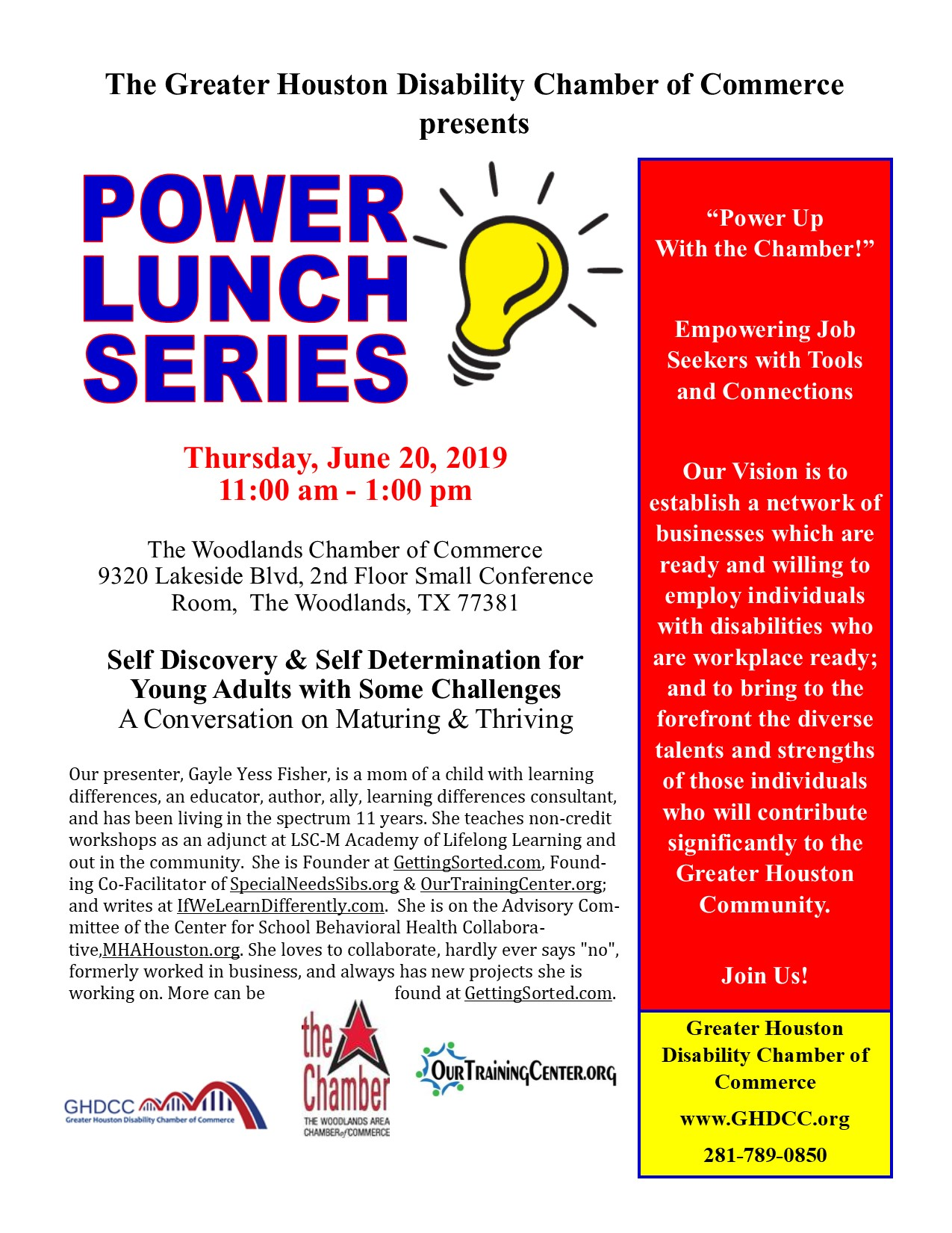 Power Lunch Flyer  June 2019.jpg