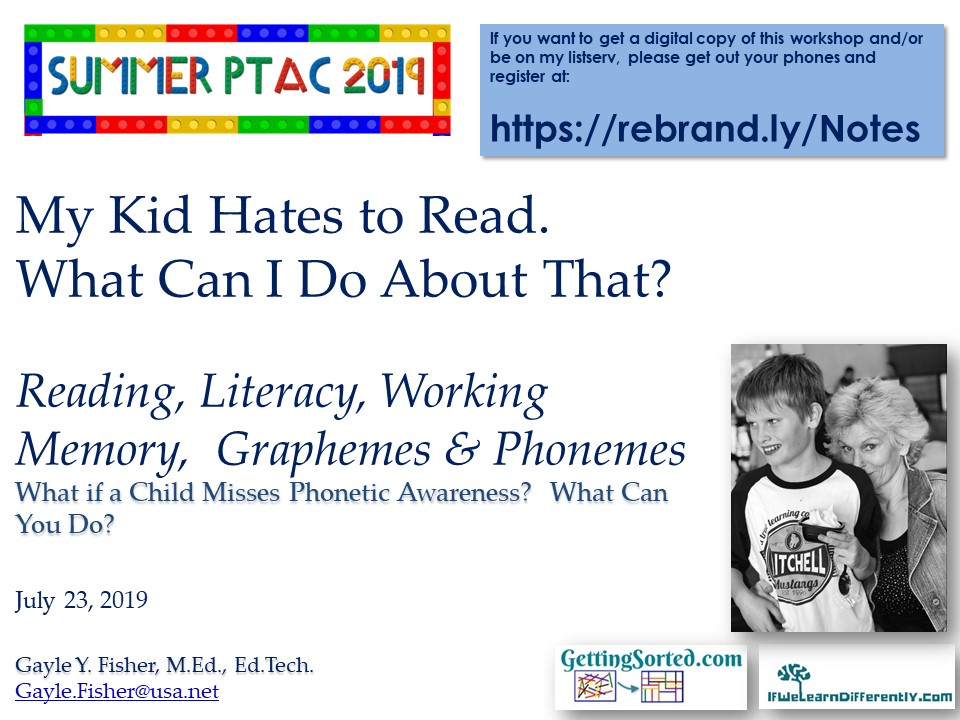 2019 PTAC My Child Hates to Read 07 23 19.jpg