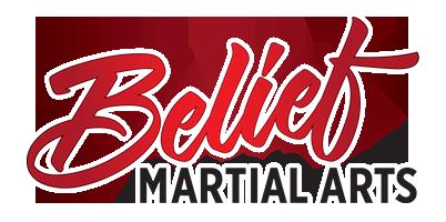 BeliefMA-Logo-LightBG1.png