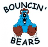 Bouncin Bears.jpg