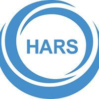 HARS.jpg