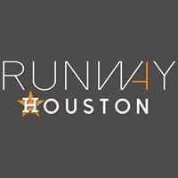 Runway Houston.jpg