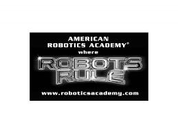 American Robotics Academy.png