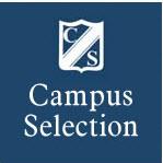 Campus Selection Londa May.jpg