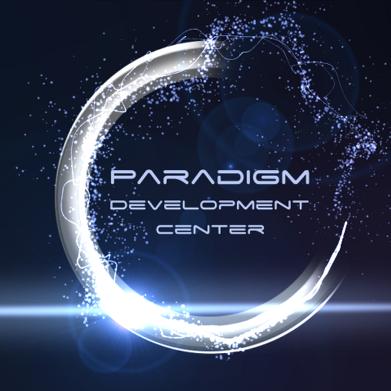 Paradigm Development.png
