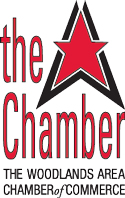 ourtrainingcenter.org (OTC) joined the chamber in 2017.