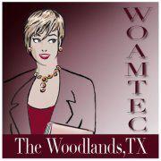 woamtec The Woodlands.jpg