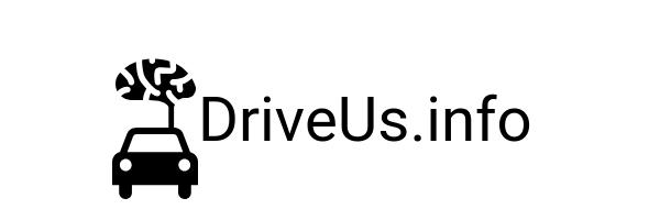 DriveUs 02 17 19.png