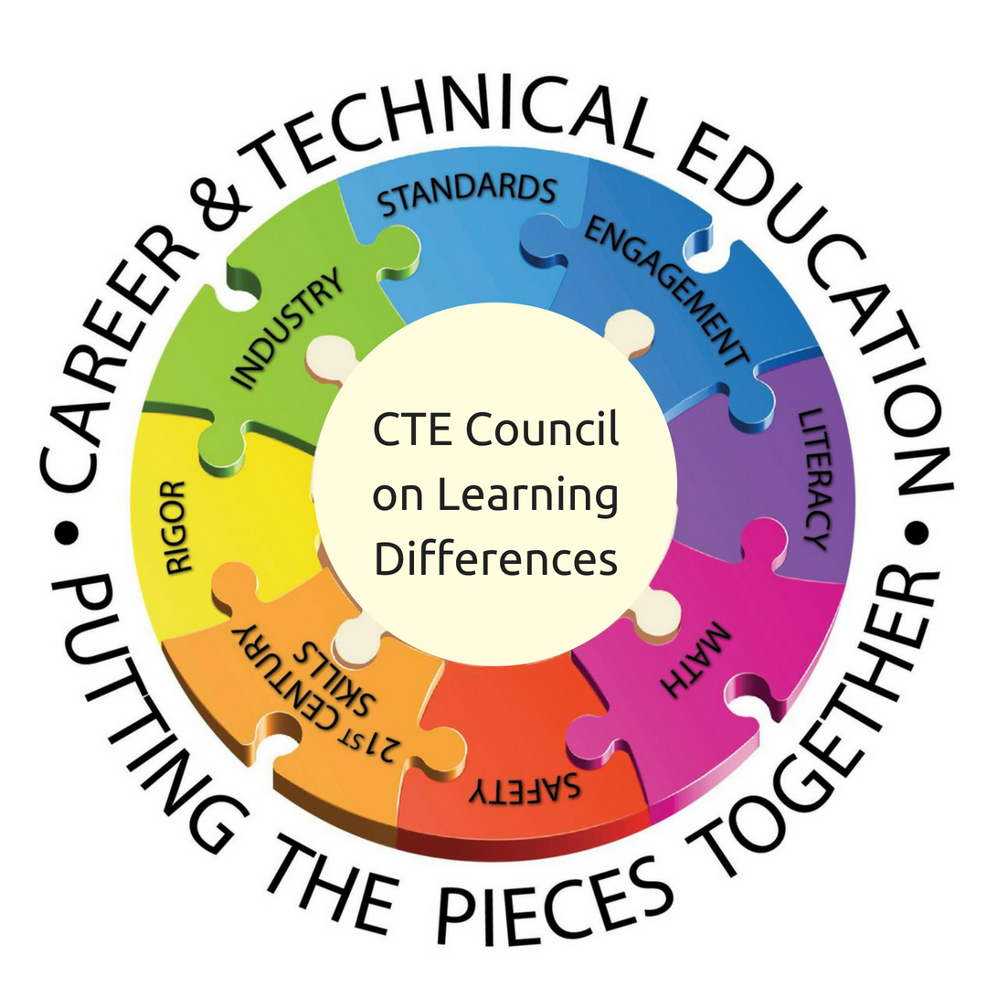 CTE Council on Learning Differences.png