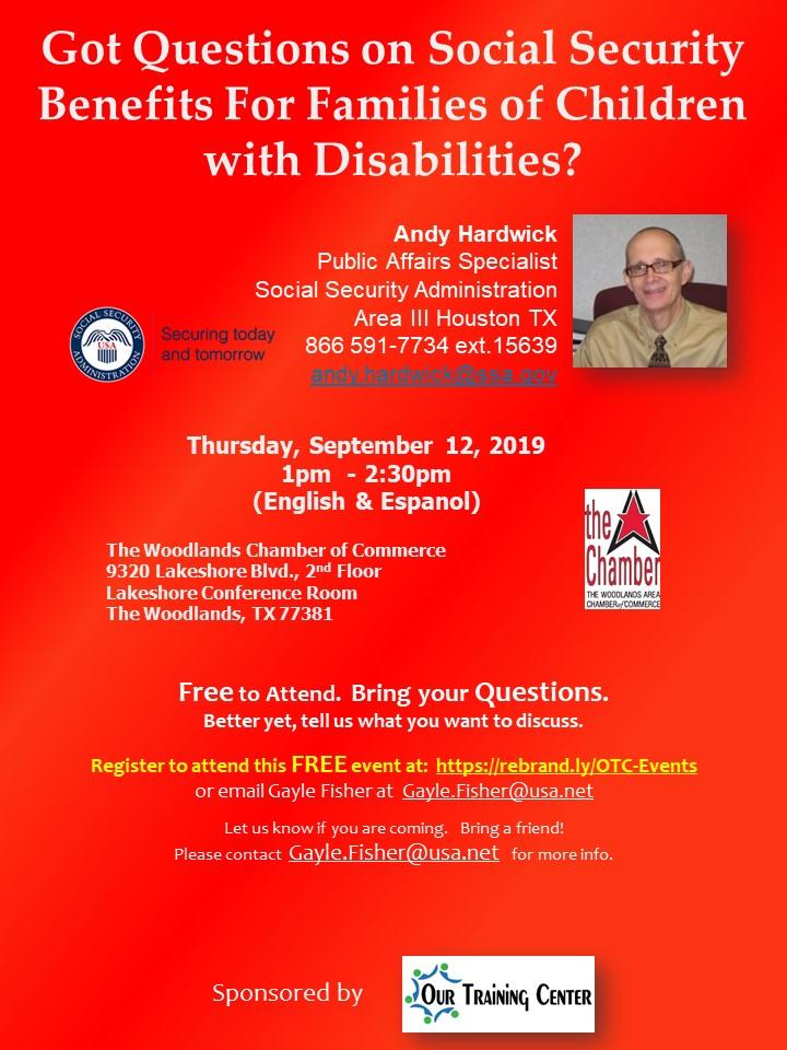 Andy Hardwick 09 12 19 Social Security children disabilities.jpg