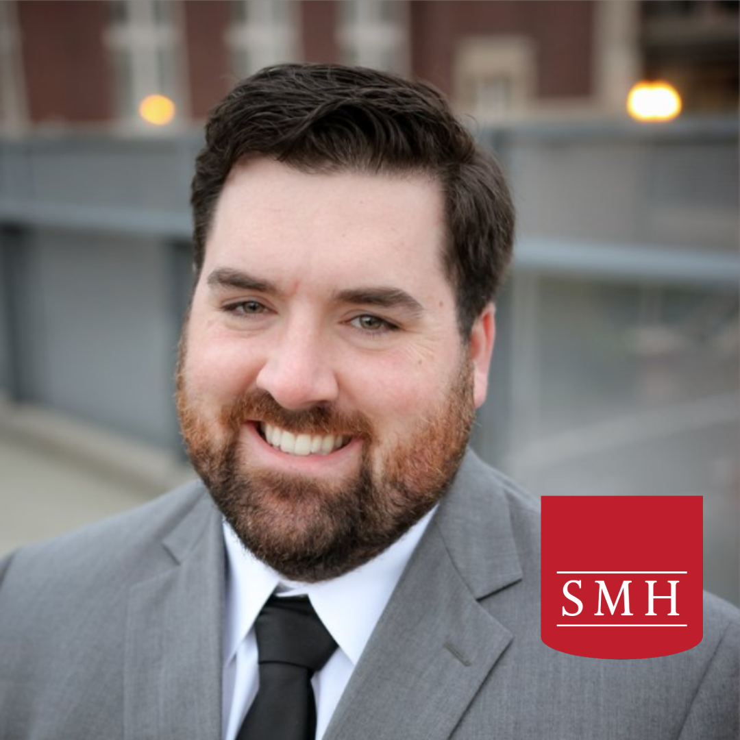 Defense Attorney Matthew Zenner