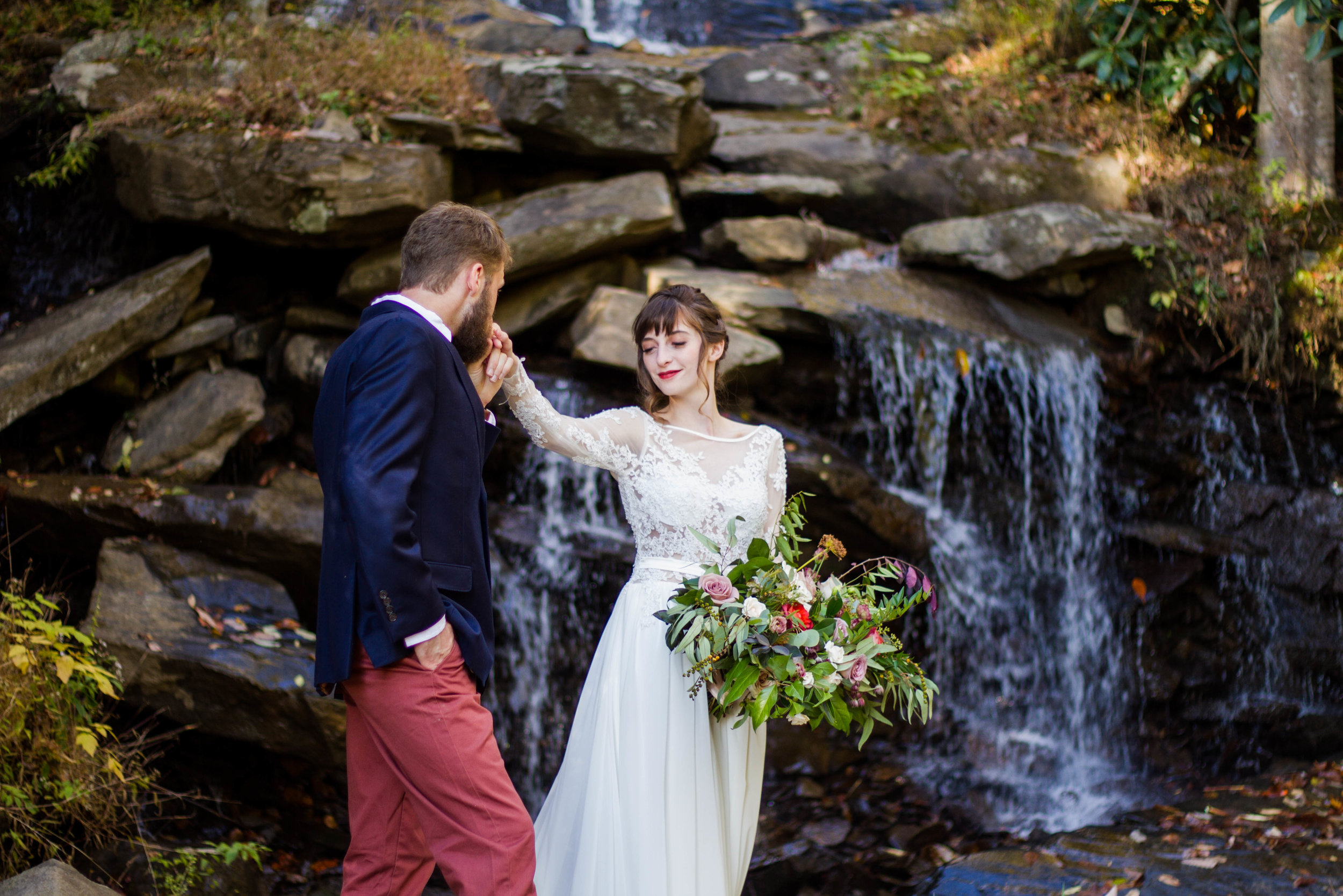 Capture every unforgettable moment - Jaw-dropping wedding videography and photography