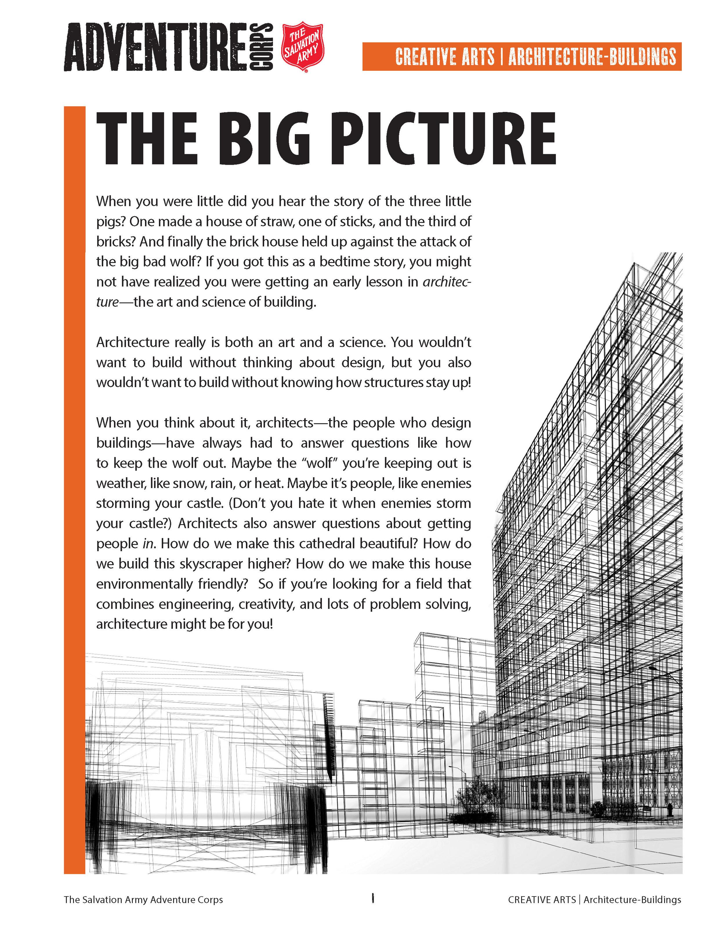 CREATIVE ARTS_ArchitectureBuildings_Page_01.jpg