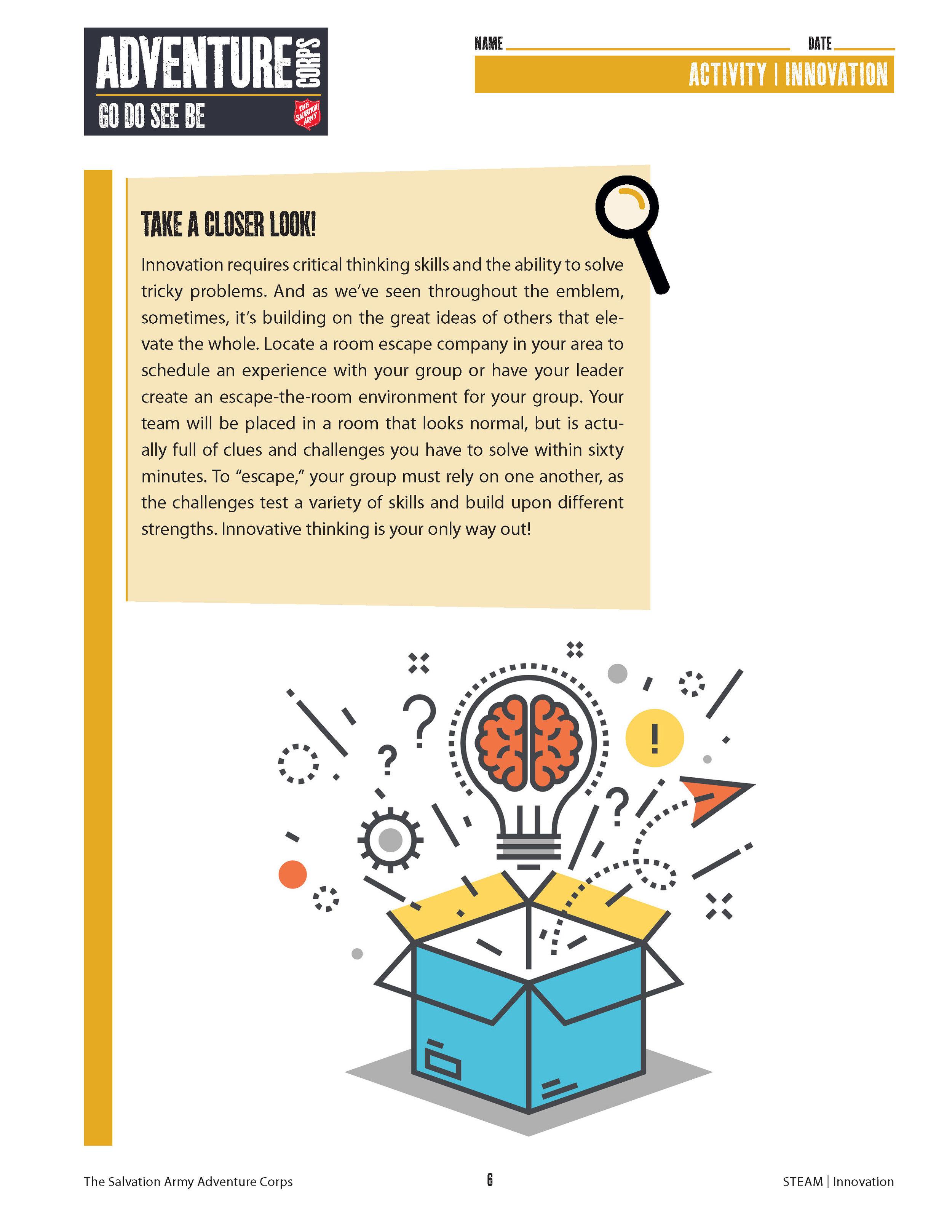 STEAM_Innovation_Page_06.jpg