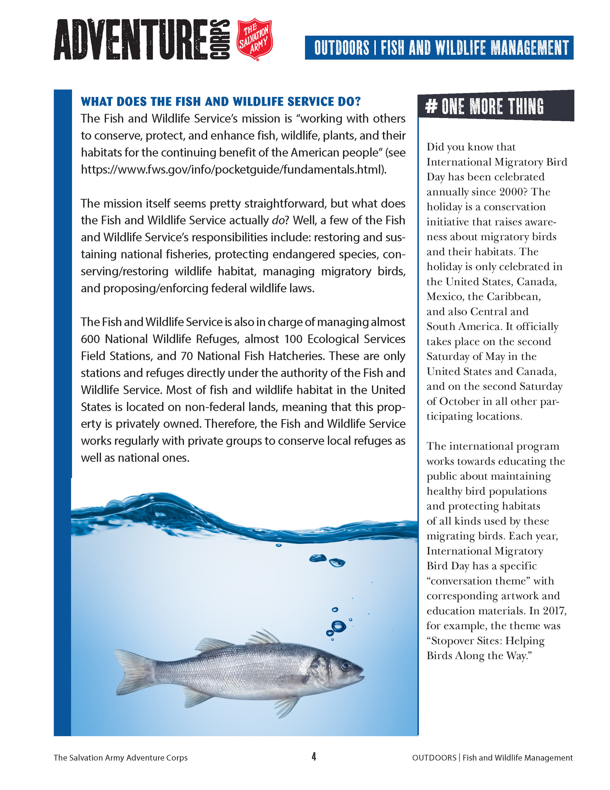 OUTDOORS_FishAndWildlifepdf_Page_04.jpg