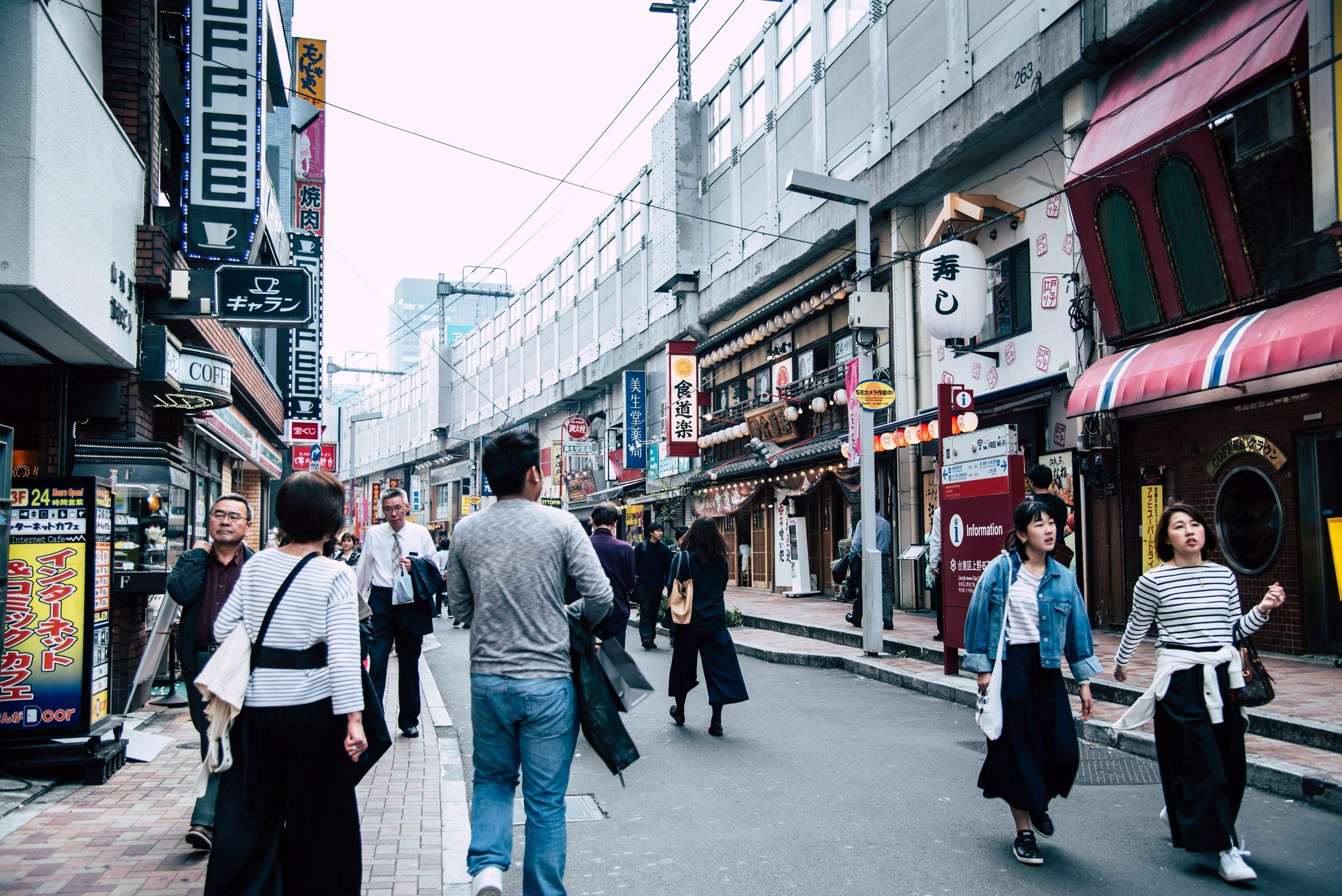 busy-busy-street-city-1191375.jpg