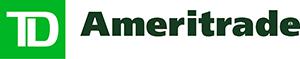 TD_Ameritrade+website.png