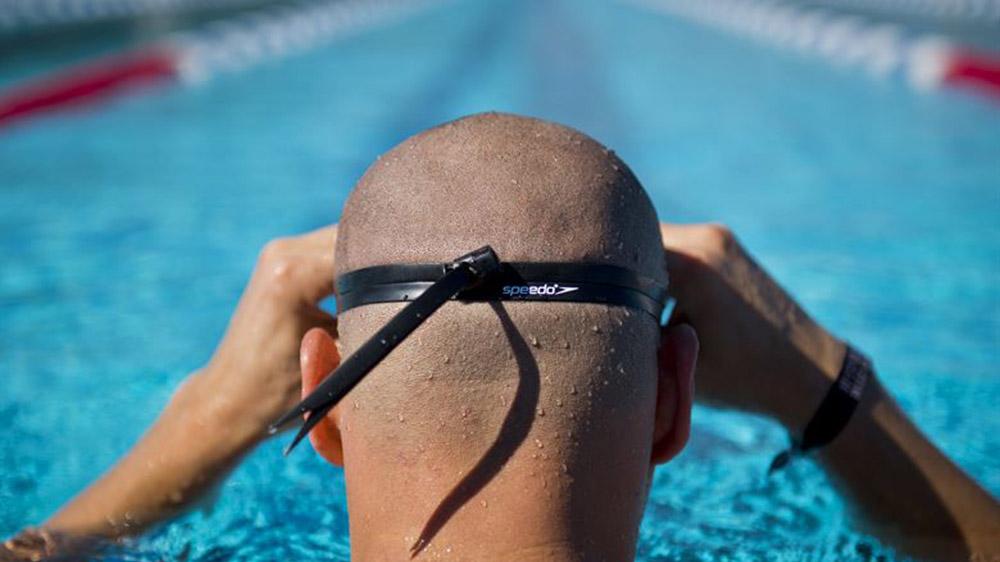swimming-goggles.jpg